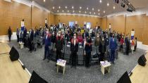 İyi Parti'den 'Toplumun Temeli Kadın' paneli