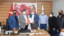 AKP Kongrelerin Faturasını Esnafa Ödetmeye Çalışıyor